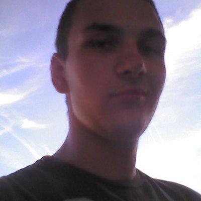 Profilbild von Lugge3