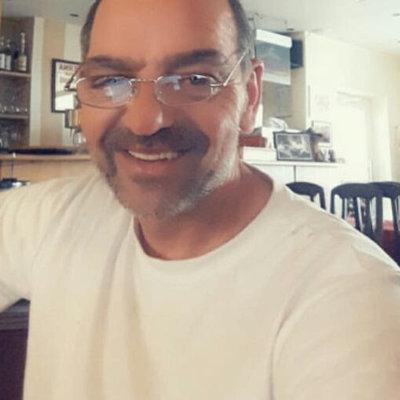 Profilbild von Olpl