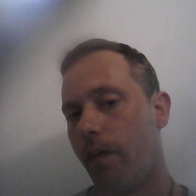 Profilbild von Tobias33