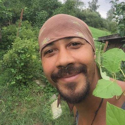Profilbild von MrWoods