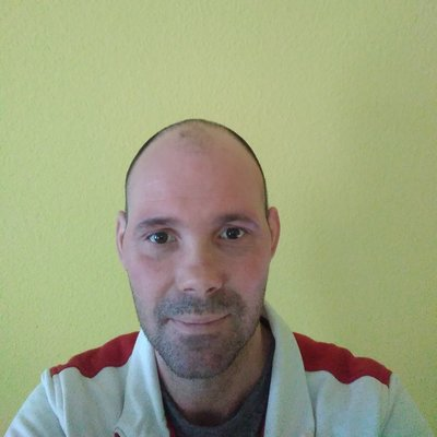 Profilbild von Leibsen