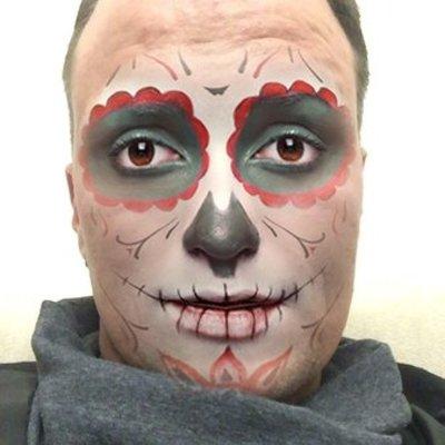 Profilbild von lancerandy