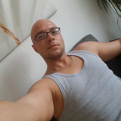 Profilbild von Fabian1245
