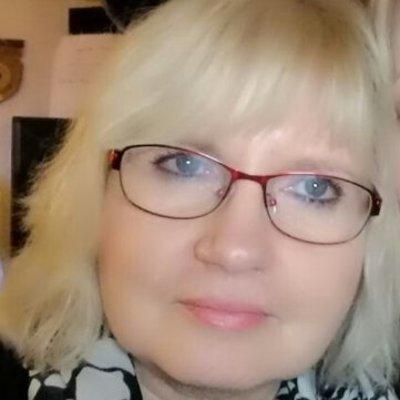 Profilbild von Topagentin