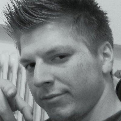 Profilbild von Admirer