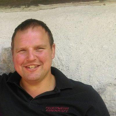 Profilbild von Hubert82