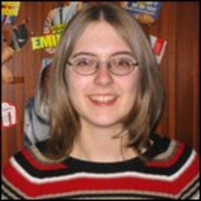 Profilbild von HipHopGirl1986