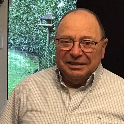 Profilbild von Tour47