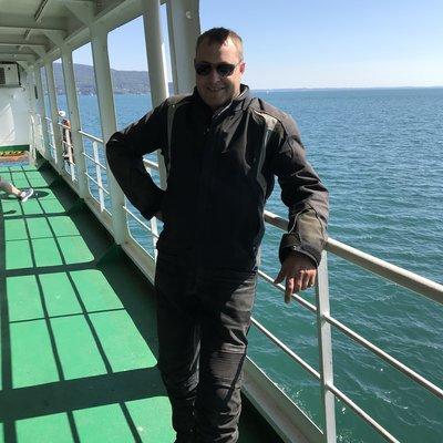 Profilbild von Michel1983