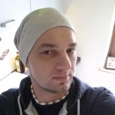 Profilbild von scorpien81