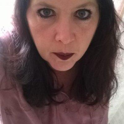 Profilbild von TanjaM