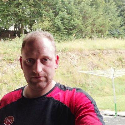 Profilbild von Markus2011