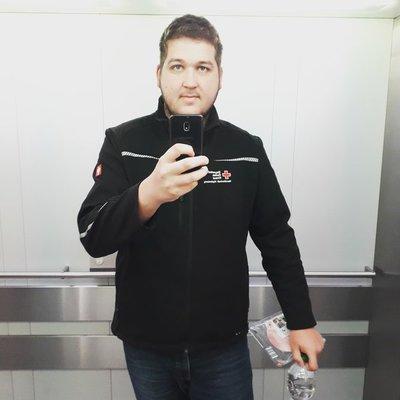 Profilbild von Daniel650