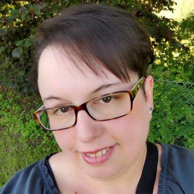Profilbild von Connyle51