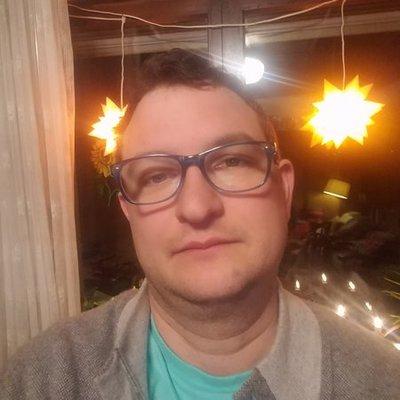 Profilbild von Ulfi84