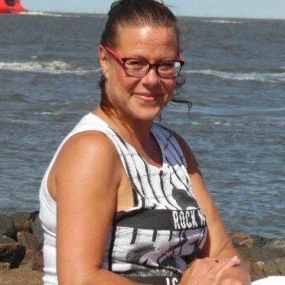 Profilbild von Capture