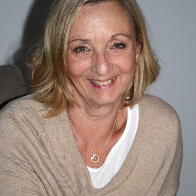 Profilbild von Siriba