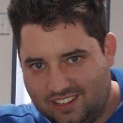 Profilbild von 321Dominik123