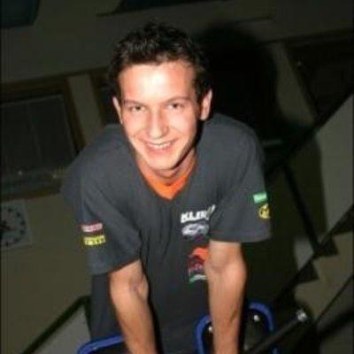 Profilbild von Max81187