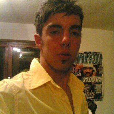 Profilbild von npniggo