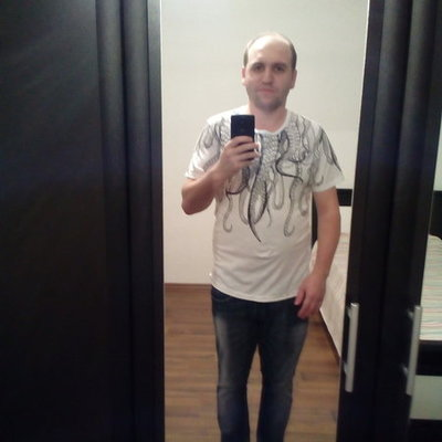 Profilbild von Bashkim