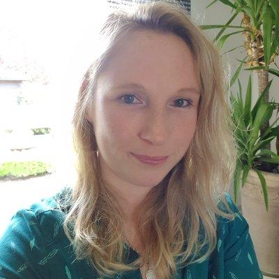 Profilbild von Meeco