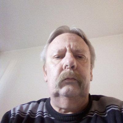 Profilbild von Peterheini