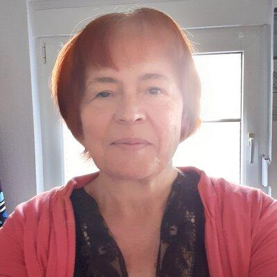 Profilbild von Silbeer