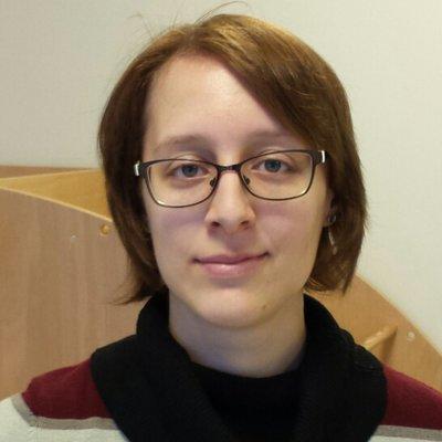 Profilbild von ChibiCat22