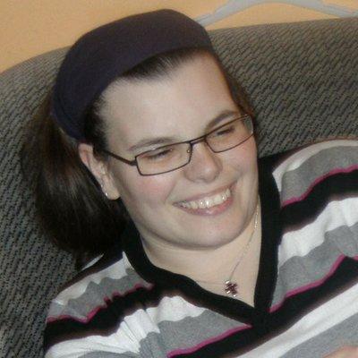 Profilbild von netty83
