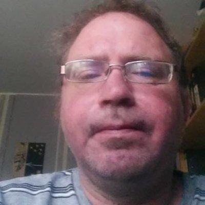 Profilbild von snoppy48