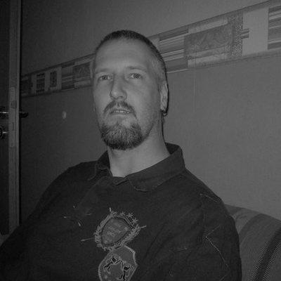 Profilbild von db0205