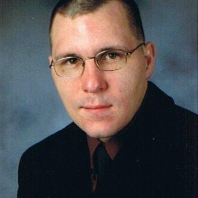 Profilbild von Deta