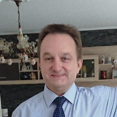 Profilbild von Carlo66