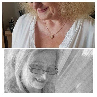 Profilbild von Lolly