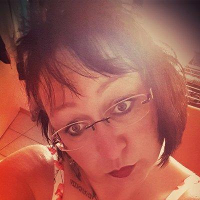 Profilbild von CrazyWife
