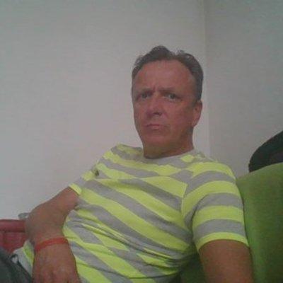 Profilbild von benmarlene