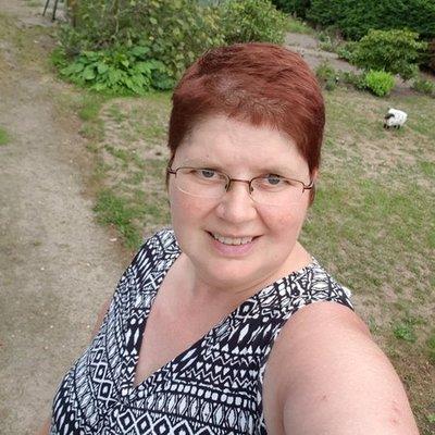 Profilbild von Maikatze63