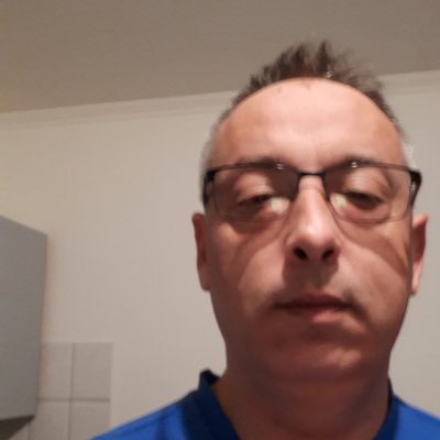 Profilbild von gerard2305