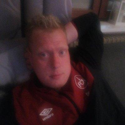 Profilbild von Sven7290