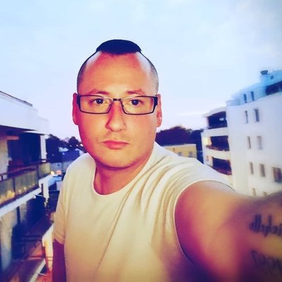 Profilbild von MarcyDelic