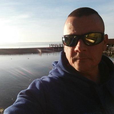 Profilbild von Franzfederico