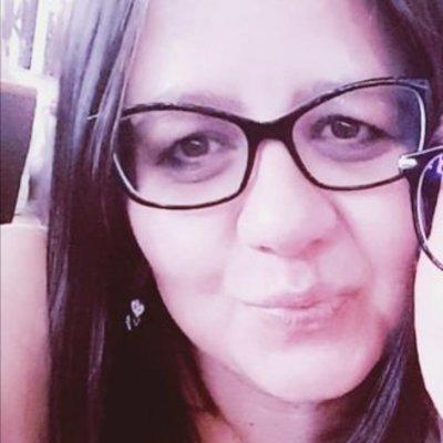 Profilbild von Gabi1969