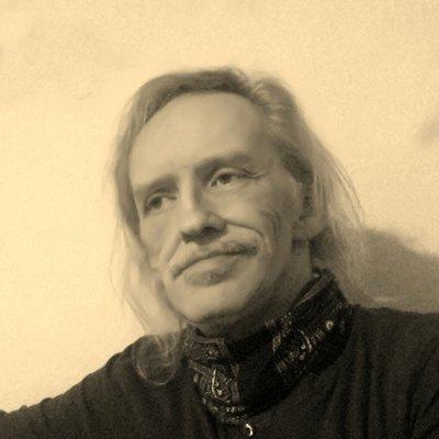 Profilbild von Tommy483