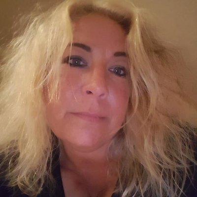 Profilbild von Bolonka