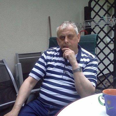 Profilbild von Manne1963