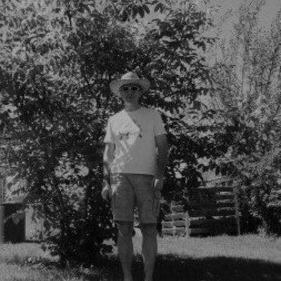 Profilbild von Waldeck