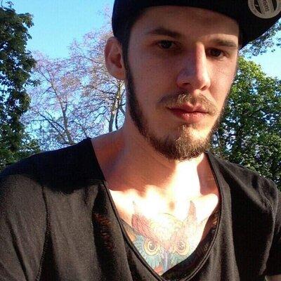 Profilbild von Maaarcus
