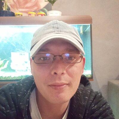 Profilbild von Katzenhaar83