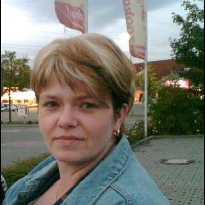 Profilbild von isi1309
